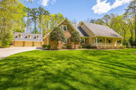 8828 Picadilly Tr Ooltewah TN, 37363
