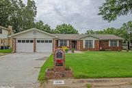 1500 Wewoka North Little Rock AR, 72116