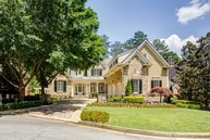 175 Stone Pond Lane Johns Creek GA, 30022