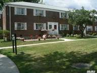 224-09 Hillside Ave 2 Queens Village NY, 11427