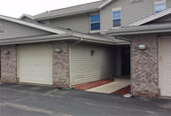 1023 E Woodview Ct 2 Slinger WI, 53086