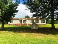 1971 Unity Road Holly Hill SC, 29059