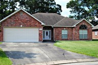 2160 Aryn Lane Lake Charles LA, 70605