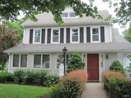 668 Post Road Darien CT, 06820