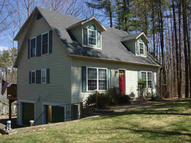 323 Weirs Rd Gilford NH, 03249