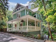 5 Howland Road Asheville NC, 28804