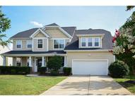 806 Pinkney Place Stanley NC, 28164