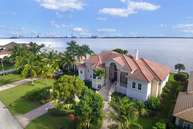 12560 Panasoffkee Dr North Fort Myers FL, 33903