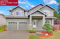 11619 178th Place E Bonney Lake WA, 98391
