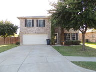 16101 Blanco Lane Justin TX, 76247