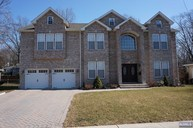 186 Cherry Ln River Edge NJ, 07661