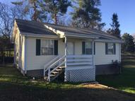2013 Tombras Ave Chattanooga TN, 37412