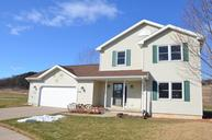 5395 Creekside Pl La Crosse WI, 54601