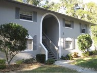 203 Orchard St S 3b Ormond Beach FL, 32174
