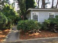 516 Pine Street Rogue River OR, 97537