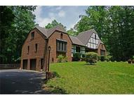 1300 Bolton Estates Lane Midlothian VA, 23113