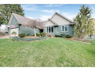 648 Willow Grove Lane Vadnais Heights MN, 55127