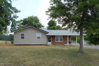 310 Sunset Dr Caneyville KY, 42721