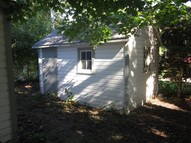 201 3rd St Albany MN, 56307