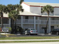 4590 S Atlantic Avenue 2390 Ponce Inlet FL, 32127