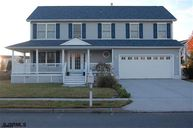 6 Woodlawn Avenue Somers Point NJ, 08244