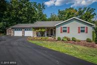 190 Shady Rest Ln Ridgeley WV, 26753
