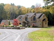 45 Van Deusenville Rd. Great Barrington MA, 01230