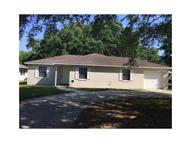 1096 W Clower Street Bartow FL, 33830