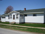 54 Chapman St. Rouses Point NY, 12979