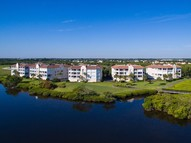 4878 S Harbor Dr 201 Vero Beach FL, 32967