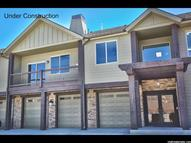 1195 W Black Rock Trl 37m Heber City UT, 84032