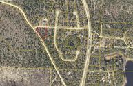 Lot 20 Lucas Lake Road Chipley FL, 32428