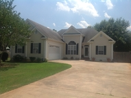 418 Wesley Lane Gray GA, 31032