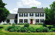 1228 Willow Dr Delafield WI, 53018