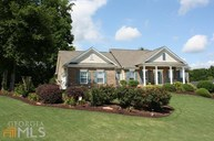 47 Ryans Run 16 Jefferson GA, 30549