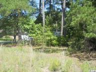 Lot 12  Hwy 905 Conway SC, 29526