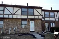 3 Neves Court Baltimore MD, 21234