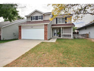 1461 44th Ave Greeley CO, 80634