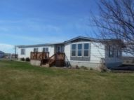 19136 Westside Rd Lakeview OR, 97630