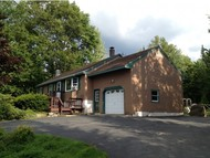 76 James Street Bethlehem NH, 03574