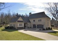 152 Founders Drive 160 -Section A, Phase Iv Flat Rock NC, 28731