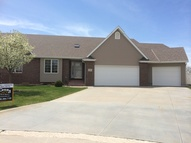 3919 Meadow Way Trail Grand Island NE, 68803