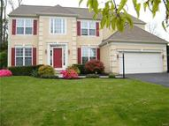 2018 Chichester Macungie PA, 18062