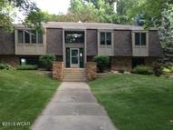 1330 Westwood Court Willmar MN, 56201