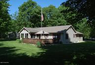 9618 Clubhouse Drive W 583 Canadian Lakes MI, 49346