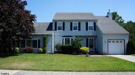 613 Herzel Avenue Northfield NJ, 08225