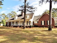 2200 Golf Course Drive Albany GA, 31721