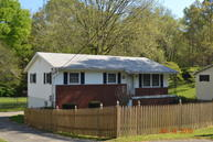 4921 Fleetwood Drive Knoxville TN, 37921