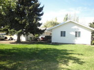506/528 Taggart Road Waitsburg WA, 99361