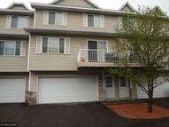 1579 County Road D E J Maplewood MN, 55109